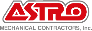 Astro Mechanical Contractors Inc., El Cajon, CA