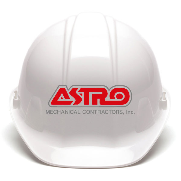 Astro Mechanical Contractors Inc. General Contractors El Cajon, CA